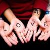 Tiếng Anh giao tiếp – Những câu danh ngôn hay về tình yêu