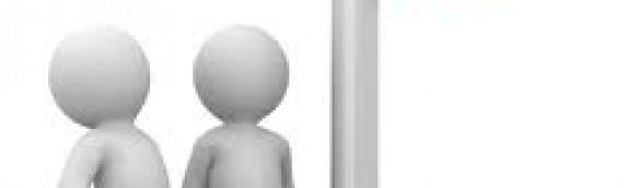 Các động từ khuyết thiếu trong tiếng Anh ( Modal Verbs ) – Part 1