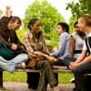 Tiếng Anh giao tiếp – Hỏi tên người đối diện