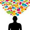 Tiếng Anh giao tiếp – Bạn nên tự học như thế nào?