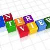 Những câu hỏi tiếng Anh thường gặp khi phỏng vấn và cách trả lời (Part 2)