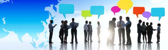 10 cách để nâng cao khả năng nói tiếng Anh