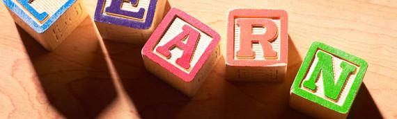 Học từ vựng tiếng Anh hiệu quả và nhớ lâu