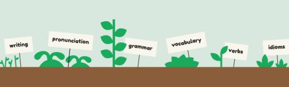 Quy tắc đọc trọng âm tiếng Anh