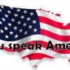 Để nói tiếng Anh giống người Mỹ
