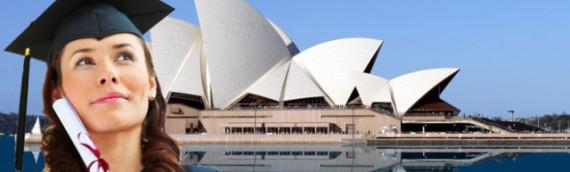 Những chuẩn bị cần thiết trước và trong những ngày đầu tiên du học tại Úc