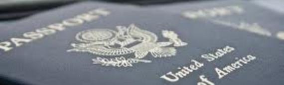 Các câu hỏi thường gặp khi phỏng vấn xin Visa Mỹ