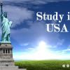 Quy trình vào Lãnh sự quán Mỹ phỏng vấn xin visa Mỹ