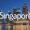 Du học Singapore- Một lựa chọn thông minh