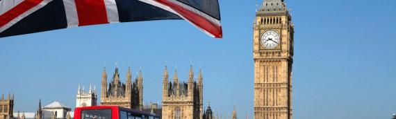 Du học Anh và chi phí  học tập sinh hoạt