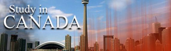 10 lý do để bạn chọn Canada là điểm đến du học