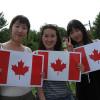 Trải nghiệm về Canada qua con mắt du học sinh Việt