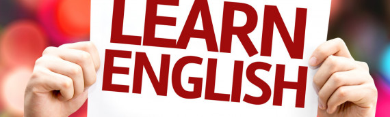 Tiếng Anh giao tiếp – 15 bí quyết học tiếng Anh hiệu quả