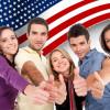Vì sao nên chọn du học Mỹ?