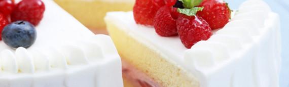 10 idioms về đồ ăn/ 10 idioms about food