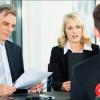 Chuẩn bị gì khi nhà tuyển dụng yêu cầu kỹ năng tiếng Anh?