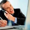 6 bí quyết giao tiếp Tiếng Anh qua điện thoại hiệu quả