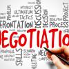 Để các buổi đàm phán bằng tiếng Anh không còn là trở ngại