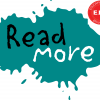 Phương pháp đọc tài liệu Tiếng Anh hiệu quả