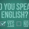 Các cách chào trong Tiếng Anh- Greetings in English