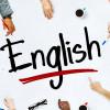 Mẹo Khơi Nguồn Cảm Hứng Học Tiếng Anh