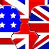 Phân Biệt Anh-Anh Và Anh-Mỹ