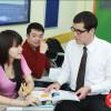 5 mẹo để học tốt tiếng anh giao tiếp