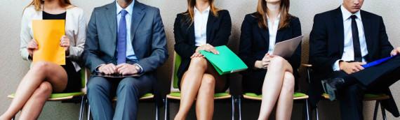 Làm sao để vượt qua buổi phỏng vấn bằng tiếng Anh?