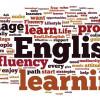 7 Kinh nghiệm học tiếng Anh quý hơn vàng