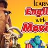 Học Tiếng Anh Giao Tiếp Qua Phim Ảnh