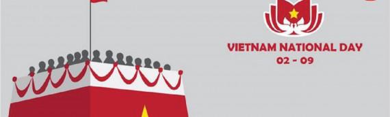 Khám Phá Cách Gọi Tên Ngày Lễ Việt Nam Trong Tiếng Anh
