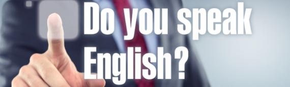 Học Tiếng Anh Quan Trọng Như Thế Nào?
