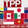 TPP: Địa Ngục Với Người Mất Gốc Tiếng Anh