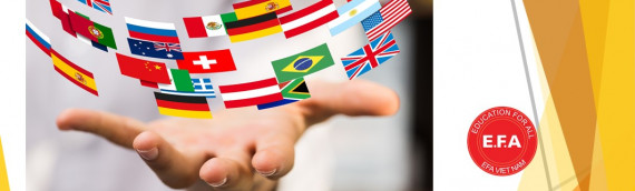 Hiệp Định Thương Mại Tự Do: Là gì trong tiếng Anh?