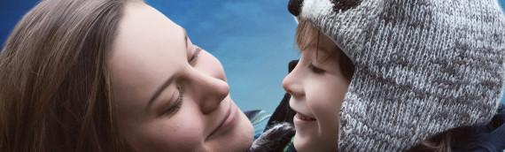 Những bộ phim tiếng Anh không nên bỏ qua