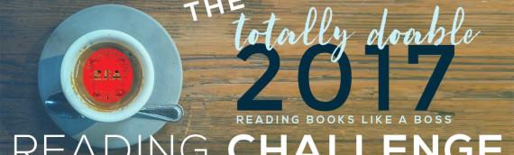 Đọc sách tiếng Anh – thử thách học tiếng Anh cho năm 2017