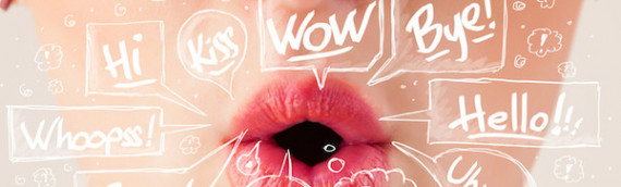 Giải Đáp Bí Ẩn Nói Tiếng Anh Như Người Bản Xứ: Quy Tắc Nối Âm