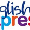 Một Số Câu Tiếng Anh Thông Dụng Của Người Mỹ