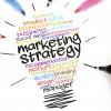 Tiếng Anh chuyên ngành: Giải mã các thuật ngữ trong marketing