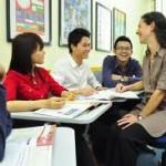 Những câu giao tiếp tiếng Anh thông dụng hàng ngày (Part 1)