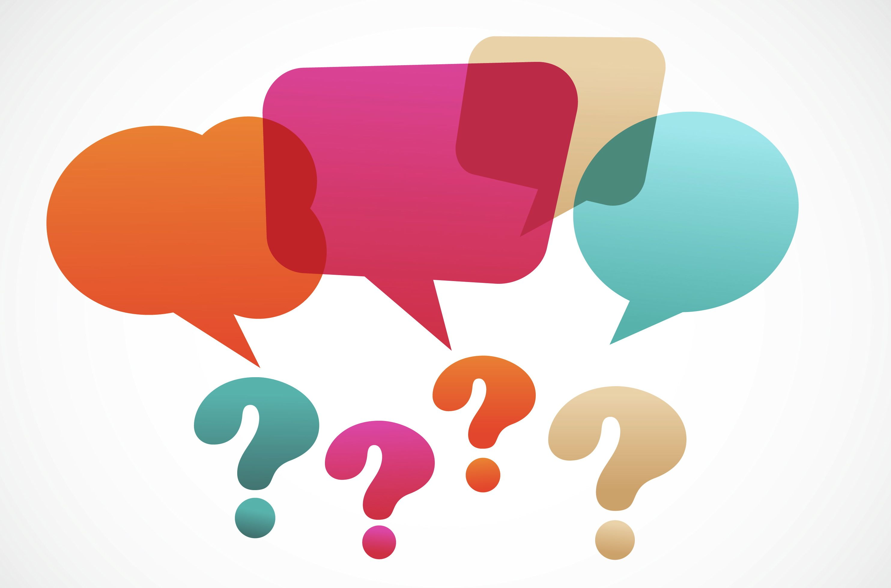 các câu hỏi về xếp lớp tại EFA Việt Nam
