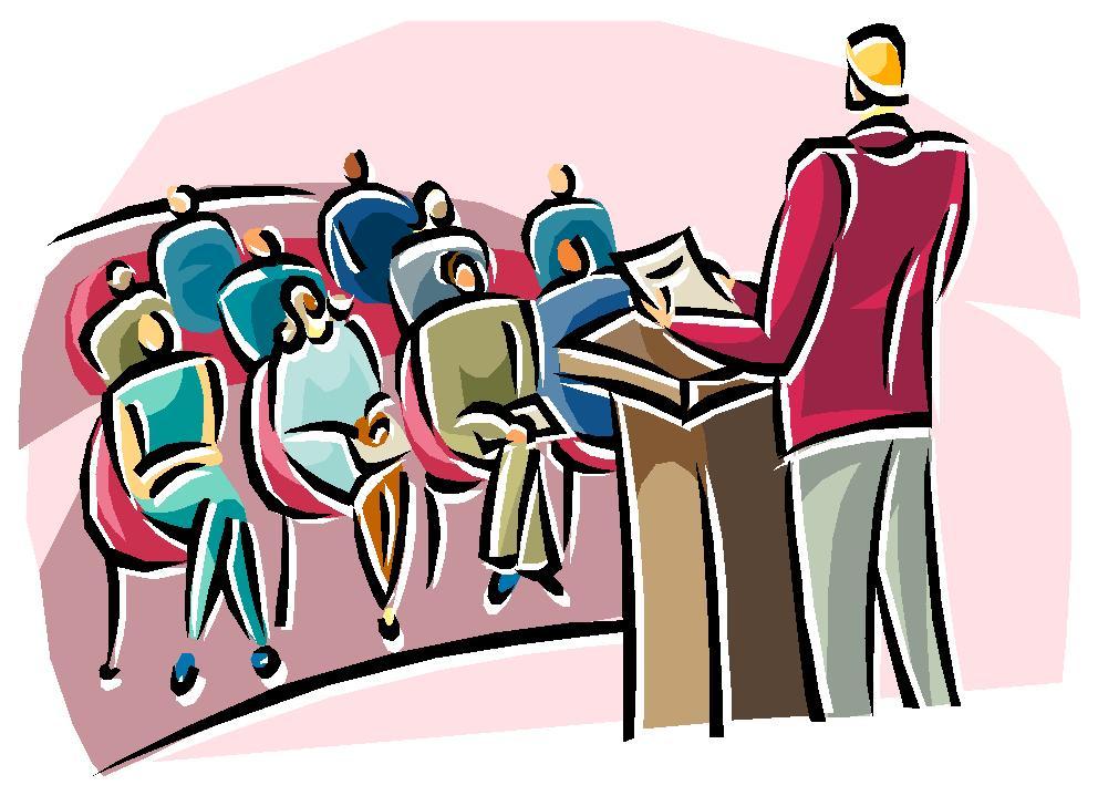 Tieng Anh giao tiep - Meeting 2