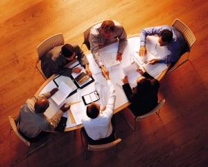 Tieng Anh giao tiep - Meeting 3