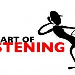 Tiếng Anh giao tiếp – Làm thế nào để nghe hiệu quả?