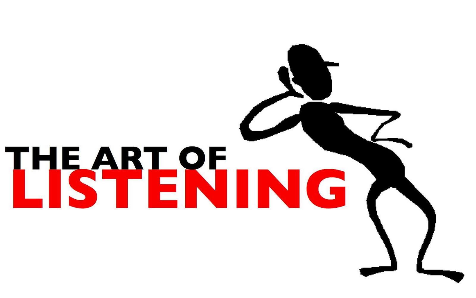 Bí quyết học tieng Anh giao tiep - Cải thiện kỹ năng nghe 2