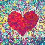 Tiếng Anh giao tiếp – Những câu danh ngôn hay về tình yêu 2