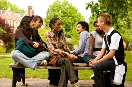 Bí quyết tự học tieng Anh giao tiep - conversation