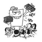 Học tiếng Anh giao tiếp qua xem phim nước ngoài