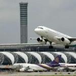 Các tình huống sử dụng tiếng Anh khi đi du lịch bằng máy bay (Part 1)