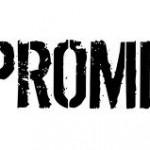Cách diễn đạt lời hứa trong tiếng Anh